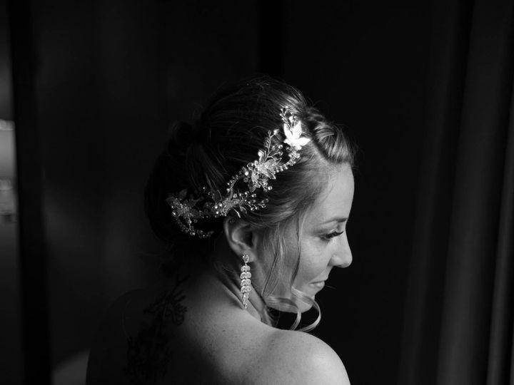 Tmx 1512762613611 Cc8 Brookfield, CT wedding beauty