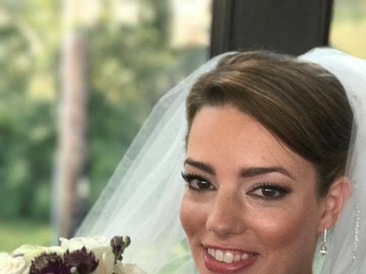Tmx 1512762622108 Cc9 Brookfield, CT wedding beauty