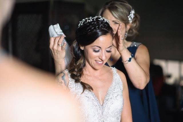 Tmx 1512762628164 Cc10 Brookfield, CT wedding beauty