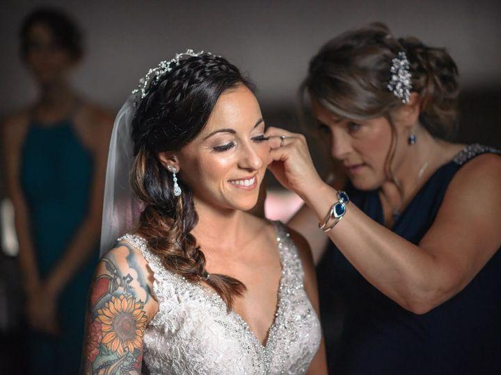 Tmx 1512762634172 Cc11 Brookfield, CT wedding beauty