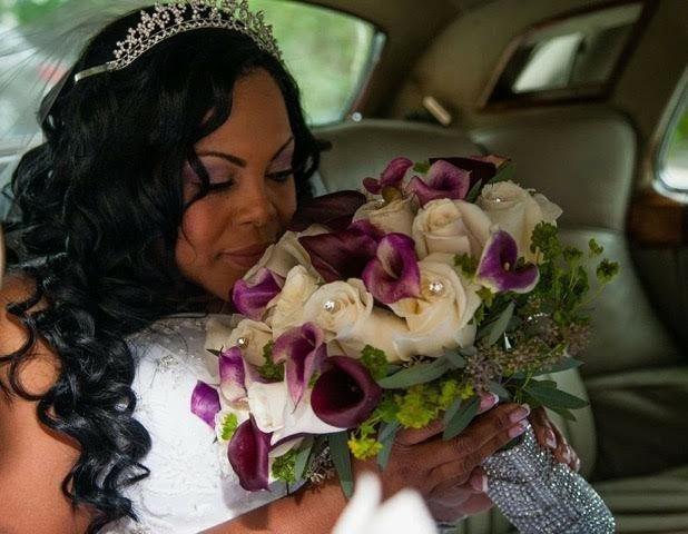 Tmx 1512762642602 Cc12 Brookfield, CT wedding beauty