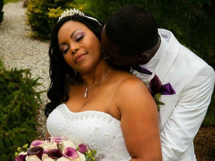 Tmx 1512762648653 Cc13 Brookfield, CT wedding beauty