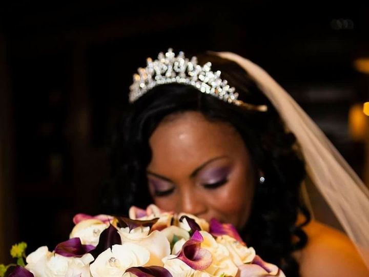 Tmx 1512762662625 Cc15 Brookfield, CT wedding beauty