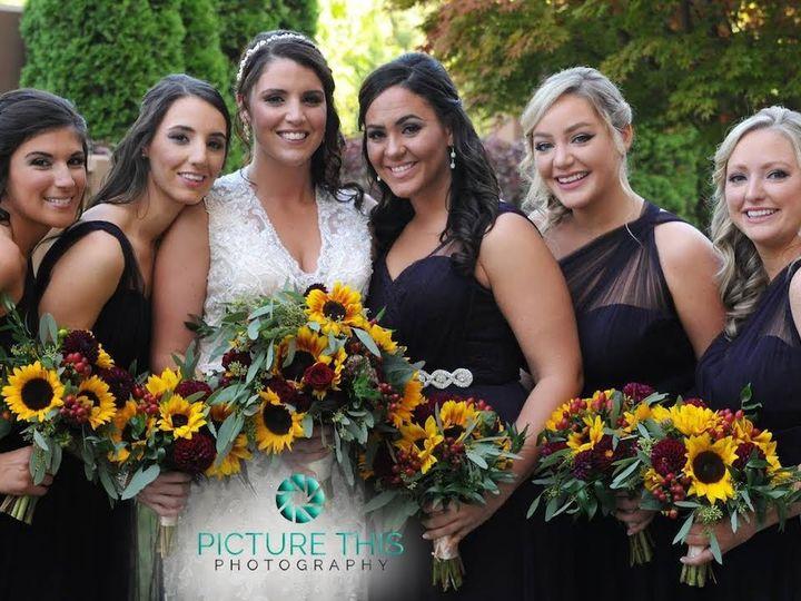 Tmx 1512762673248 Cc16 Brookfield, CT wedding beauty