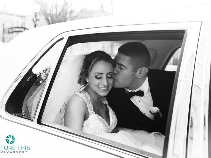 Tmx 48420903 2511716645509778 7228959167858343936 O 51 656648 Brookfield, CT wedding beauty