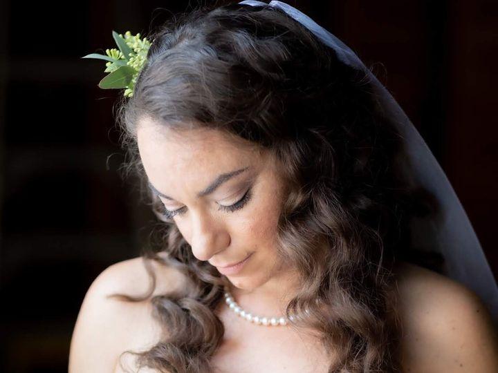 Tmx 75380102 3054747654553770 7085651450814005248 O 51 656648 158396747314082 Brookfield, CT wedding beauty