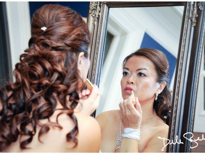 Tmx Image1 51 656648 Brookfield, CT wedding beauty