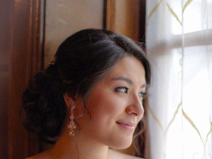 Tmx O 2 51 656648 Brookfield, CT wedding beauty