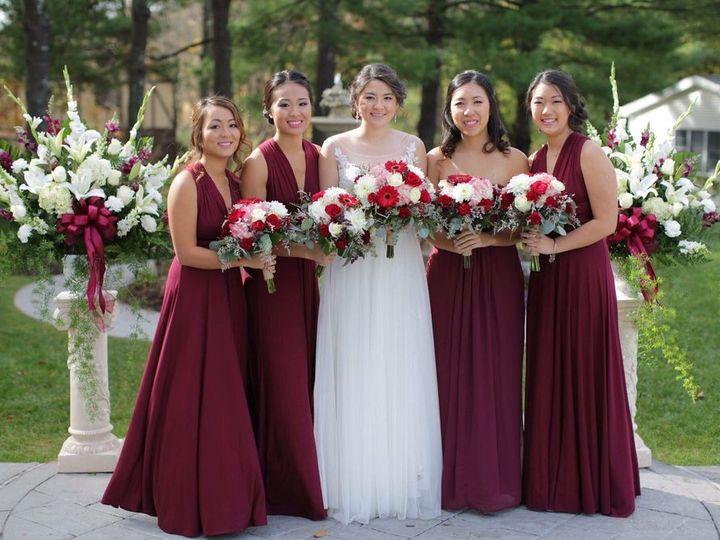 Tmx O 51 656648 Brookfield, CT wedding beauty