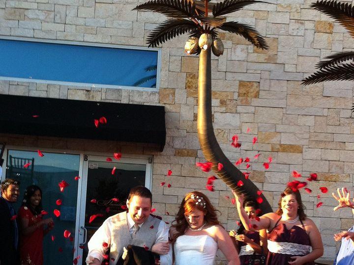 Tmx 1383230633214 Tonia James Petal Departur Edmond, OK wedding venue