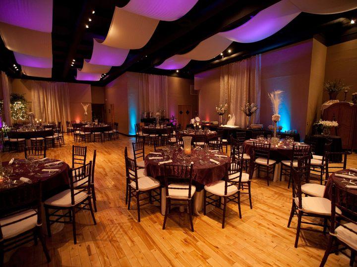 Tmx 1383231705116 Pc Full Room Mid Lightin Edmond, OK wedding venue