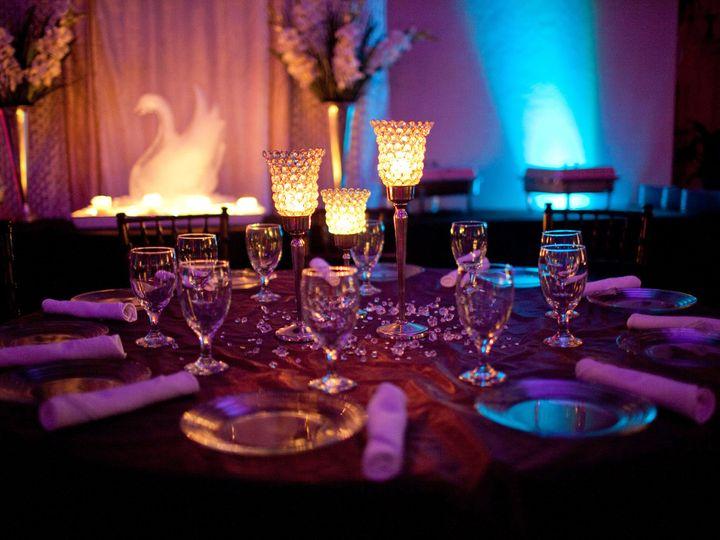 Tmx 1383231778965 Pc Swantable Sho Edmond, OK wedding venue