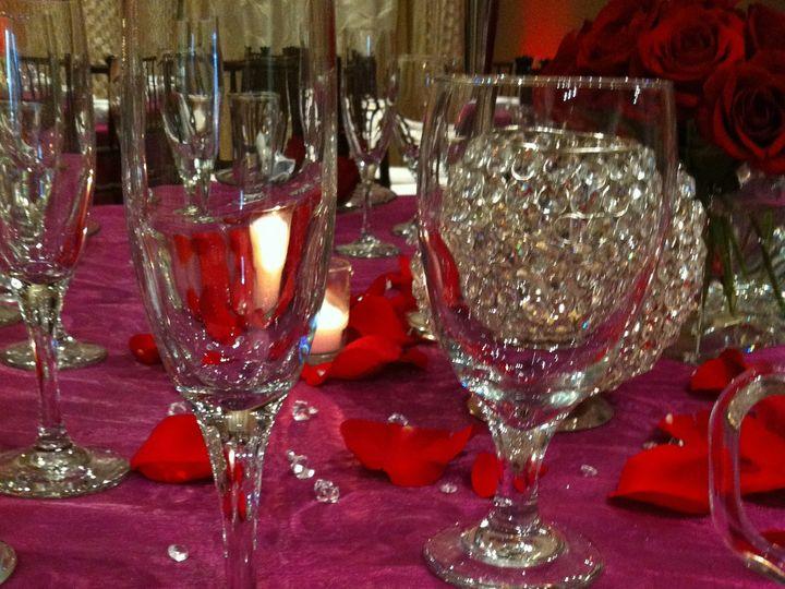 Tmx 1383231808788 Red Rosesdiamond Close U Edmond, OK wedding venue