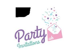 Party Invitations UK