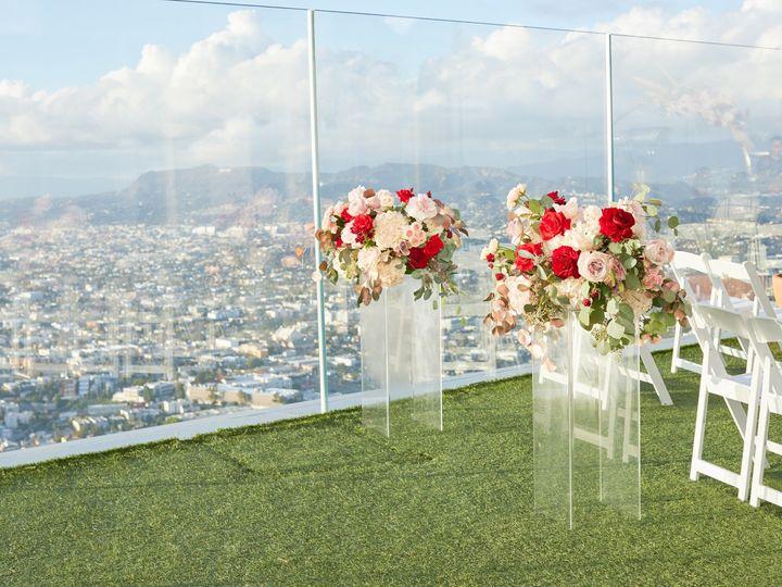 Tmx 033 51 786648 157896470795283 Los Angeles, CA wedding venue