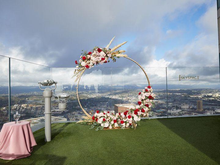 Tmx 045 51 786648 157896470760850 Los Angeles, CA wedding venue