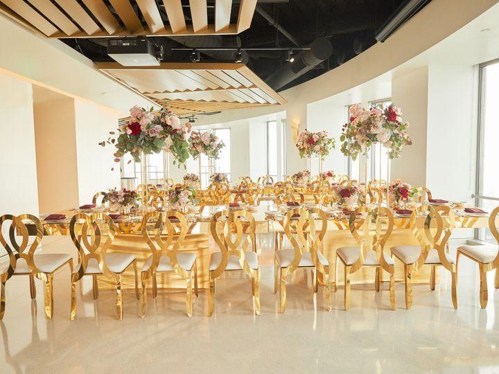 Tmx 081 51 786648 157896471792805 Los Angeles, CA wedding venue