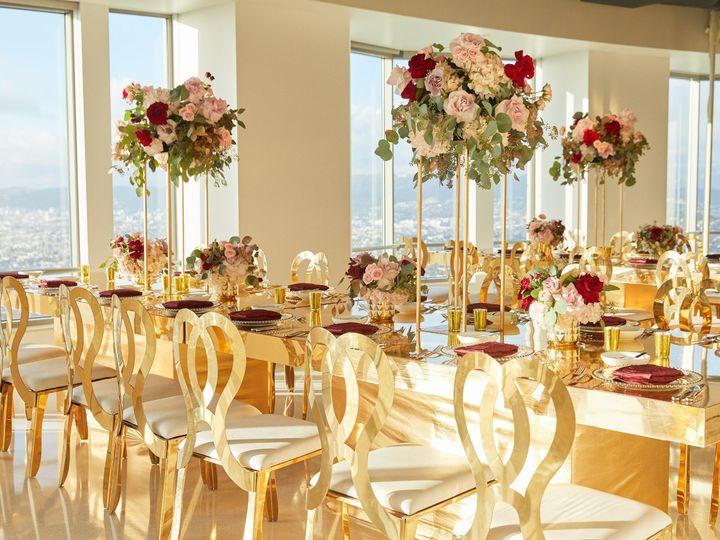 Tmx 104 51 786648 157896472340301 Los Angeles, CA wedding venue