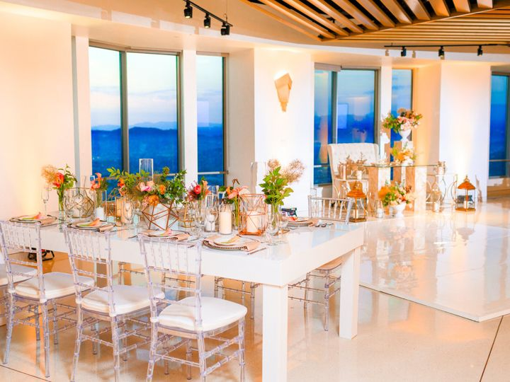 Tmx 1512175567382 Oue Skyspace 1428 Los Angeles, CA wedding venue