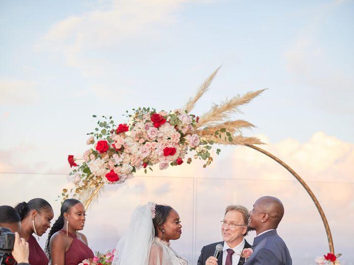 Tmx 224 51 786648 157896472650150 Los Angeles, CA wedding venue