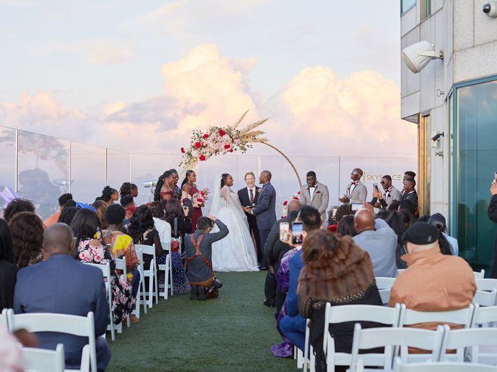 Tmx 234 51 786648 157896472068221 Los Angeles, CA wedding venue