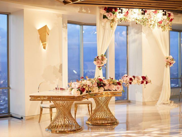 Tmx 262 51 786648 157896472641865 Los Angeles, CA wedding venue