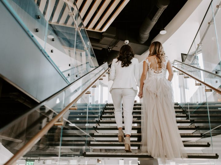Tmx 498a7235 51 786648 Los Angeles, CA wedding venue