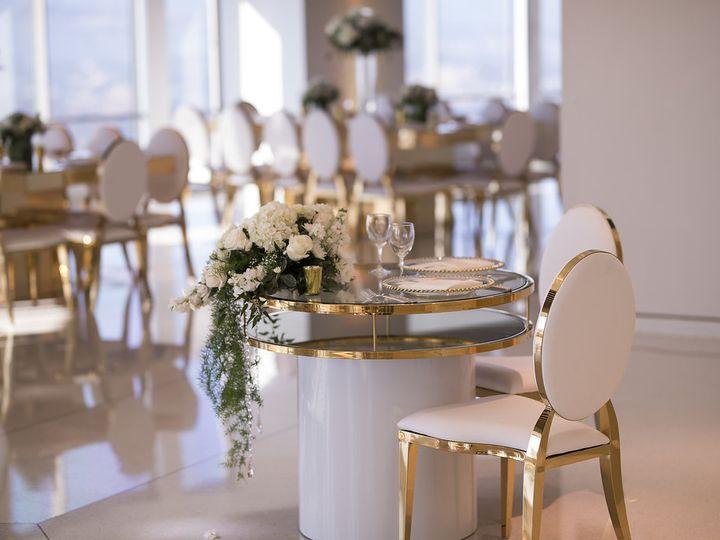 Tmx 514 Sp1 2313 51 786648 Los Angeles, CA wedding venue
