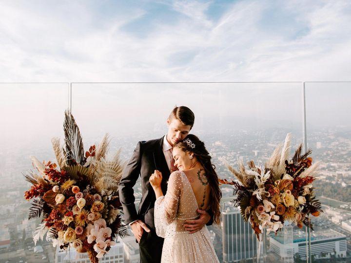Tmx Gws 087 51 786648 157896459089539 Los Angeles, CA wedding venue