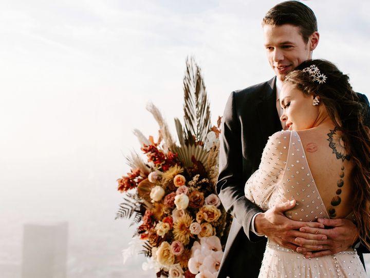 Tmx Gws 090 51 786648 157896459599463 Los Angeles, CA wedding venue