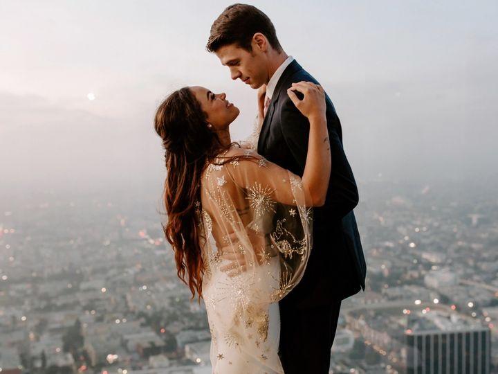 Tmx Gws 260 51 786648 157896459528141 Los Angeles, CA wedding venue