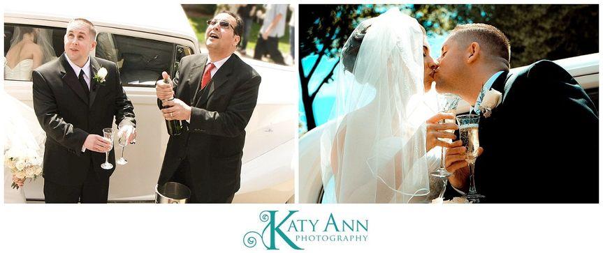 katyannphotographyweddings047