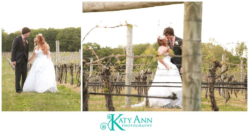 katyannphotographyweddings057