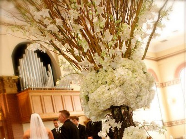 Tmx 1255533117895 0219 Bayport, NY wedding planner