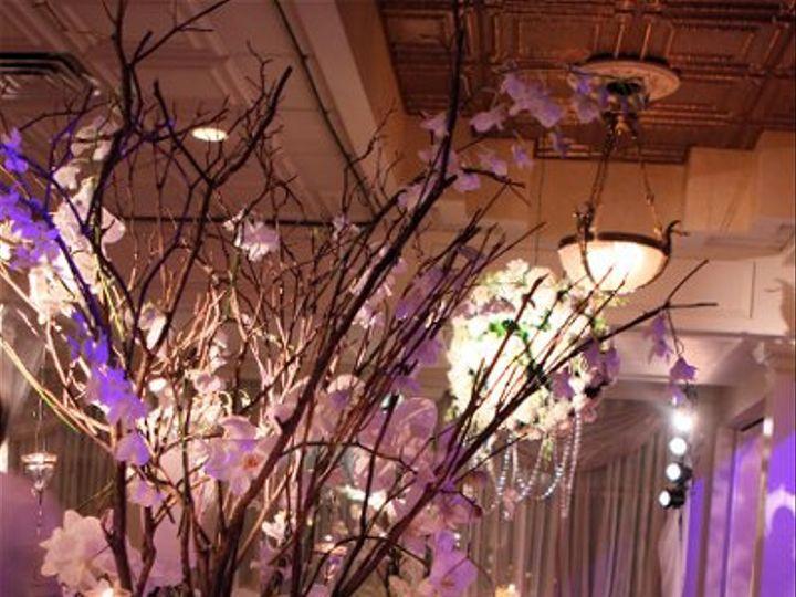 Tmx 1255533499489 0516 Bayport, NY wedding planner
