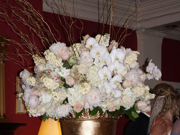 Tmx 1384616288988 Dsc0030 Bayport, NY wedding planner