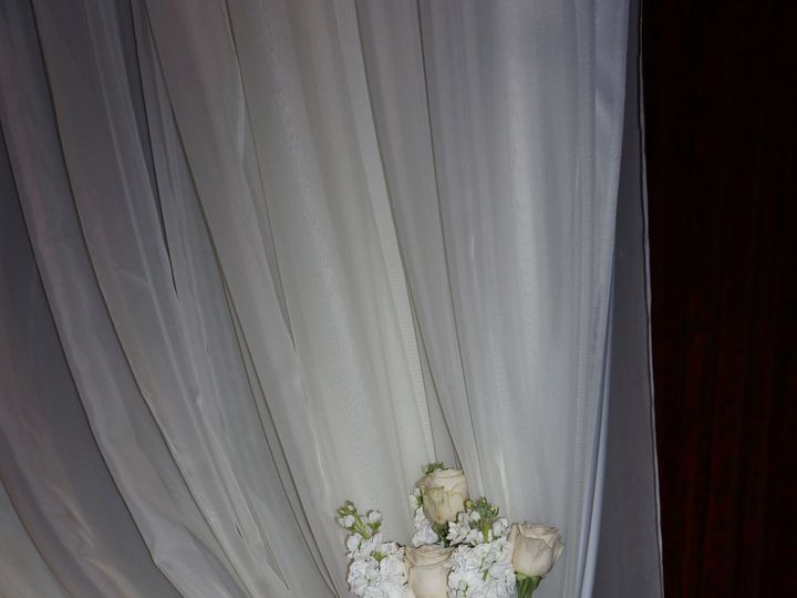 Tmx 1384616612981 Dsc0031 Bayport, NY wedding planner