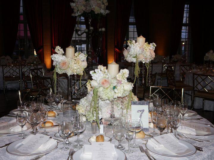 Tmx 1384616877308 Dsc0031 Bayport, NY wedding planner