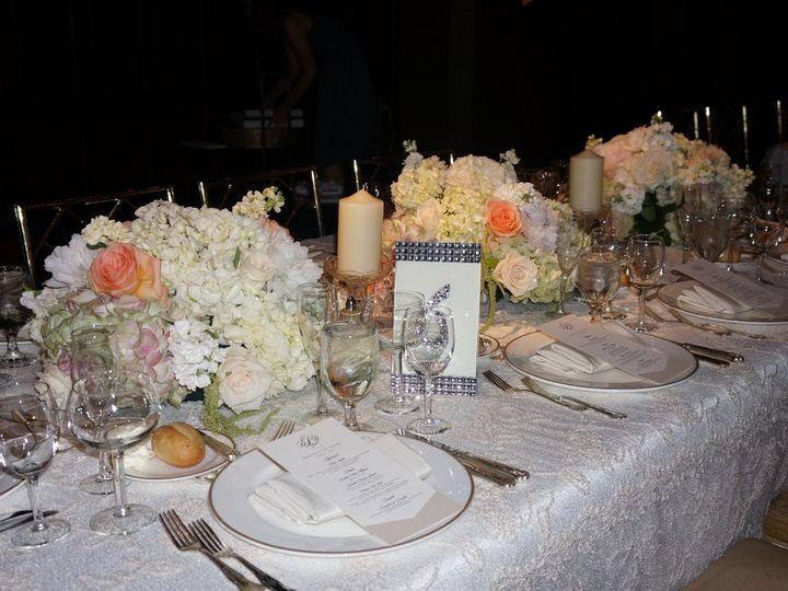 Tmx 1384616949455 Dsc0032 Bayport, NY wedding planner