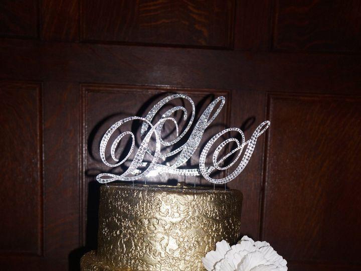 Tmx 1384617361335 Dsc0033 Bayport, NY wedding planner