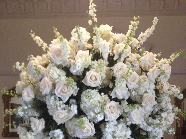 Tmx 1384618225939 Img513 Bayport, NY wedding planner
