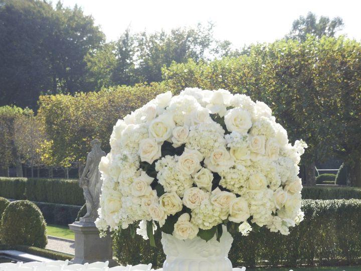 Tmx 1384618374043 Dsc0080 Bayport, NY wedding planner