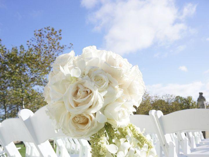 Tmx 1384618407507 Dsc0080 Bayport, NY wedding planner