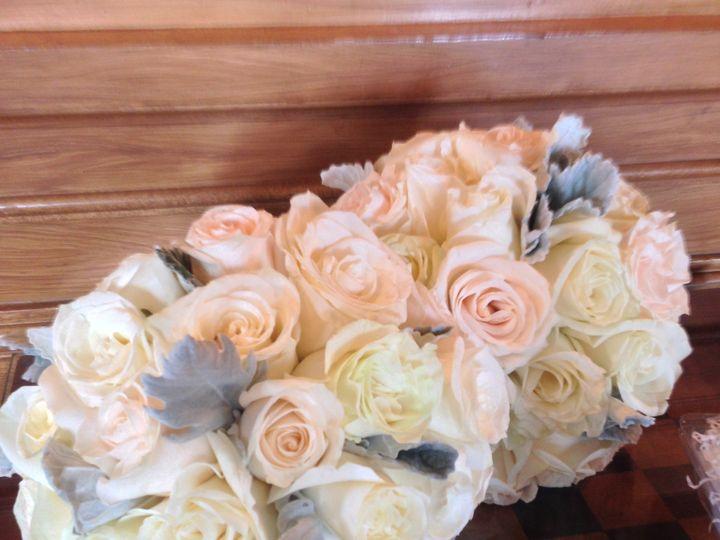 Tmx 1384618437498 Img515 Bayport, NY wedding planner