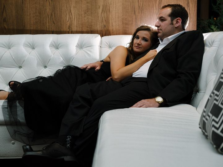 Tmx 1475803881797 Ashley  Billy Engagements 2 Hattiesburg, MS wedding photography