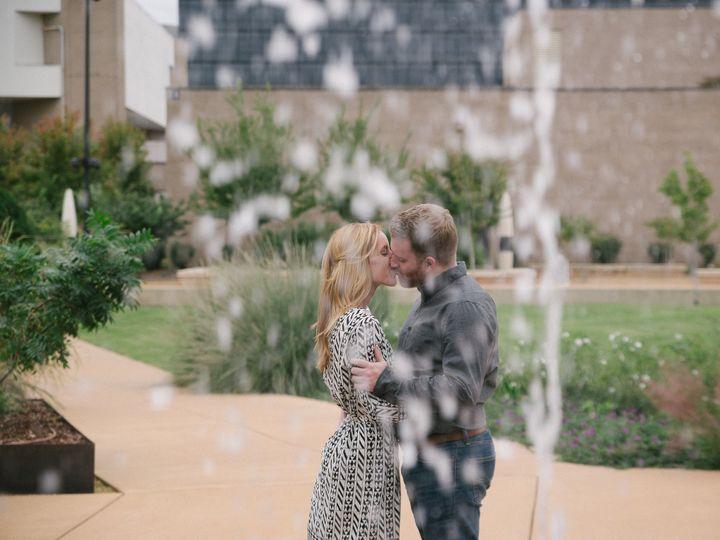 Tmx 1475803949607 Grace  Scott Engagements 1 Hattiesburg, MS wedding photography