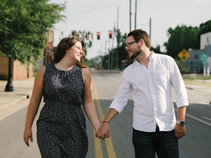 Tmx 1475804142943 Lauren  Joe Engagements 3 Hattiesburg, MS wedding photography