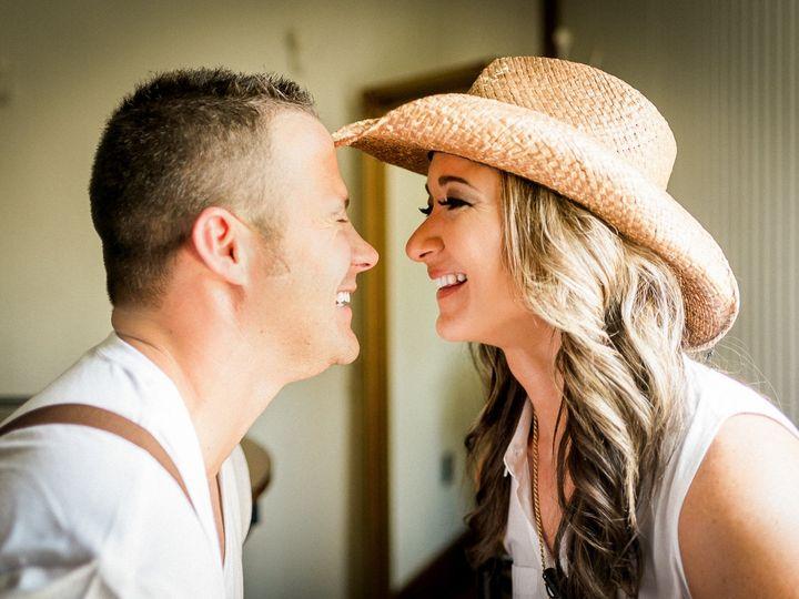 Tmx 1475804169725 Michelle  Will Engagements 3 Hattiesburg, MS wedding photography