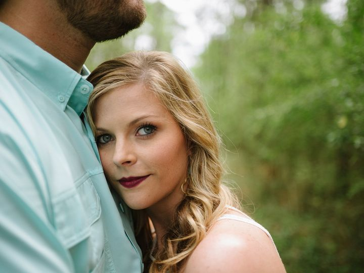 Tmx 1475804230864 Shelby  Clint Engagements 2 Hattiesburg, MS wedding photography