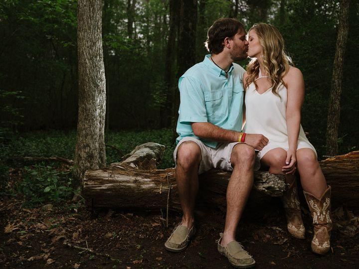 Tmx 1475804242872 Shelby  Clint Engagements 3 Hattiesburg, MS wedding photography